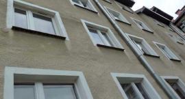 Program Mieszkanie Plus w Szczecinku? Niewykluczone, ale na razie nie