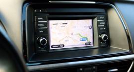 System monitoringu w samochodzie – oto 3 powody, dla których warto go zamontować
