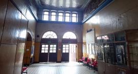 Szczecineckie organizacje nie chcą się przeprowadzać na dworzec