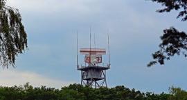 Rusza budowa radaru w Skotnikach