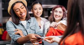 Przedweselne zakupy – sprawdź, jak zrobić je taniej