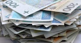 Czym jest kredyt gotówkowy?