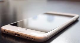 iPhone 7 – czy to dobry wybór dla każdego?