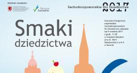 Zachodniopomorskie Dni Dziedzictwa w muzeum w Szczecinku