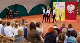 Rok szkolny wystartował także w gminie Szczecinek
