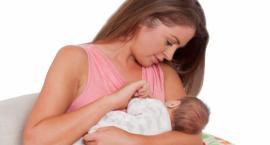 Wszystko co powinna wiedzieć każda mama o poduszkach do karmienia