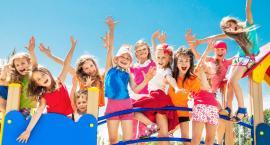 Szukasz atrakcyjnych zajęć pozaszkolnych? Akademia Szczecinek zaprasza!