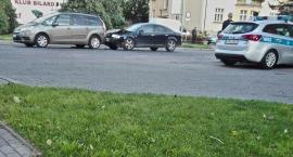 Audi w tył Citroena. Znów na 28 Lutego