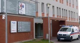 Nocną opiekę w Szczecinku przejmuje od Podimedu szpital. I zleca to Podimedowi