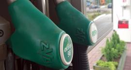 Ceny paliw prawie bez zmian. Gdzie najtaniej w Szczecinku?