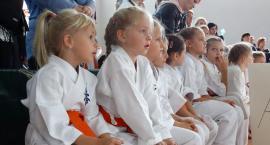Szczecinecki Klub Karate najlepszy drużynowo. Teraz Mistrzostwa Europy