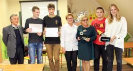 Film uczniów STO nagrodzony w Emiratach Arabskich