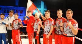 Turnieje, w których udział wezmą zawodnicy KSW Szczecinek