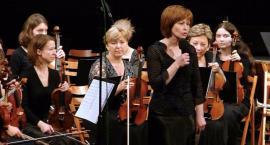 Czy w Szczecinku powstanie nowoczesna sala koncertowa?
