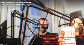 Radio Szczecinek nadaje :)