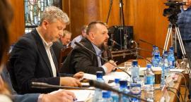 Ujawniona sprawa działek na Generalskim skończyła się pięcioma tysiącami do zapłaty