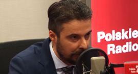 Poseł Lubczyk: PO i Nowoczesna powinny pójść razem do wyborów samorządowych