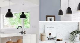 Oświetlenie w stylu skandynawskim – jaką lampę wybrać?