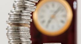 Kilka porad jak oszczędzać pieniądze