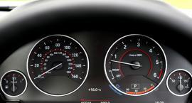 Po ile paliwo w Szczecinku? Raport Tematu