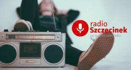 Pozdrowienia na antenie w Radiu Szczecinek. To dziś!