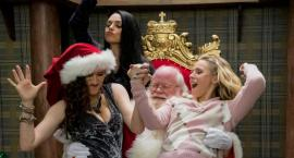 Złe mamuśki 2. Jak przetrwać Święta
