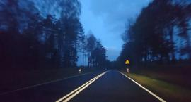 Będzie ekspresówka od Szczecinka do Bobolic