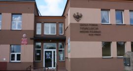 Do szkół w gminie Szczecinek wracają gabinety lekarskie
