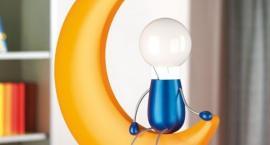 3 powody, dla których warto kupować lampy przez internet