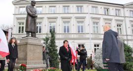 11 listopada w Szczecinku. Burmistrz mówi o