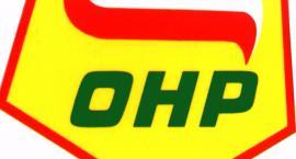 Czy to już koniec OHP w Szczecinku? Dla młodzieży nie ma miejsca w szkołach