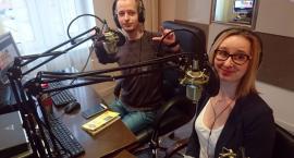 Dzień dobry, Szczecinku :) Radio Szczecinek: Na żywo