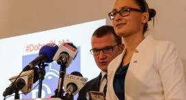 PiS podsumowuje dwa lata. Tym razem wizyta odbyła się w Szczecinku