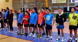 Badmintoniści z Gwdy na turnieju ogólnopolskim. Medale w Sępolnie