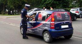 Dwóch pijanych za kierownicą - policyjna akcja