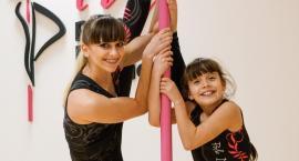 Pole Dance: Duży sukces Leny Kręzlewskiej. Wystarczyło pół roku treningu!