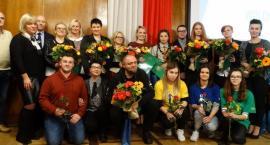 Wolontariusz Roku 2017 w Szczecinku. Kto nim zostanie? (lista nominowanych)