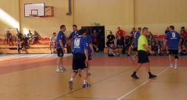 VI międzynarodowy turniej piłki ręcznej kobiet i mężczyzn
