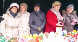 Stowarzyszenie Aktywnych Kobiet zaprasza na Świąteczny Kiermasz