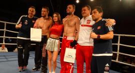 Nasi fighterzy bezkonkurencyjni, a Polska lepsza od Norwegii