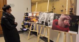 Zakręceni dla społeczności w Szczecinku. W ratuszu można oglądać specjalną wystawę