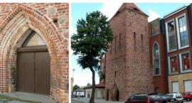 Wieża św. Mikołaja z windą? Co dalej z najstarszym zabytkiem w Szczecinku?