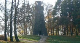 - wieża zwierzeń...