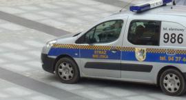 Raport Straży Miejskiej: pomoc bezdomnym i upojonym alkoholem