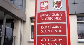Gmina Szczecinek 2018: Inwestycje w drogi, szkoły i kanalizację, miliony na rewitalizację