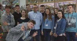 Ogólnopolski sukces uczniów z SP5