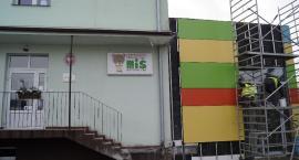 Nowy budynek dla nowego, prywatnego przedszkola w Szczecinku