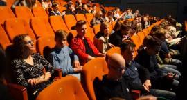 Kino Wolność na ferie - za 5 złotych