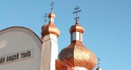 Grekokatolicy w Szczecinku obchodzą Wigilię Bożego Narodzenia