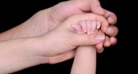 Za, czy przeciw aborcji? Jak głosowali nasi posłowie